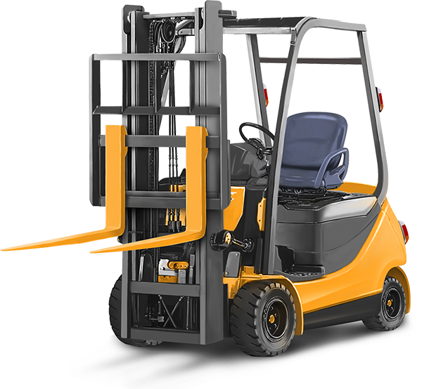 https://blackboxws.co.za/wp-content/uploads/2015/10/forklift.png
