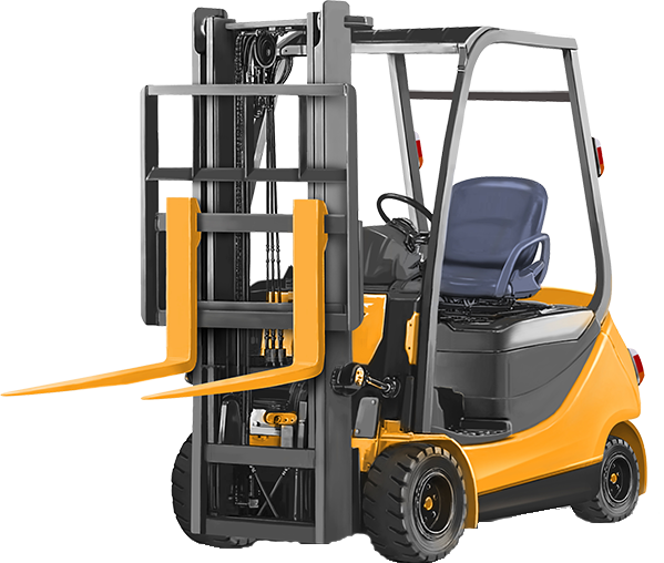 https://blackboxws.co.za/wp-content/uploads/2018/09/forklift3.fw_.png
