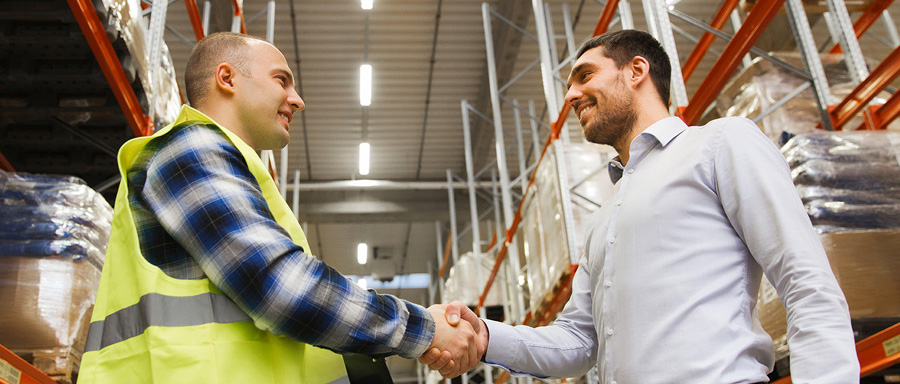 warehouse-handshake-blog_1.jpg